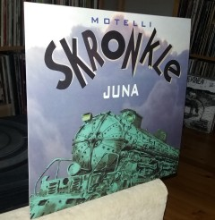 motelli_skronkle_juna
